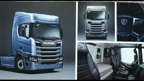 scania new model new scania pictures iepieleaks