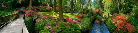 images of gardens bodnand garden collection panorama art