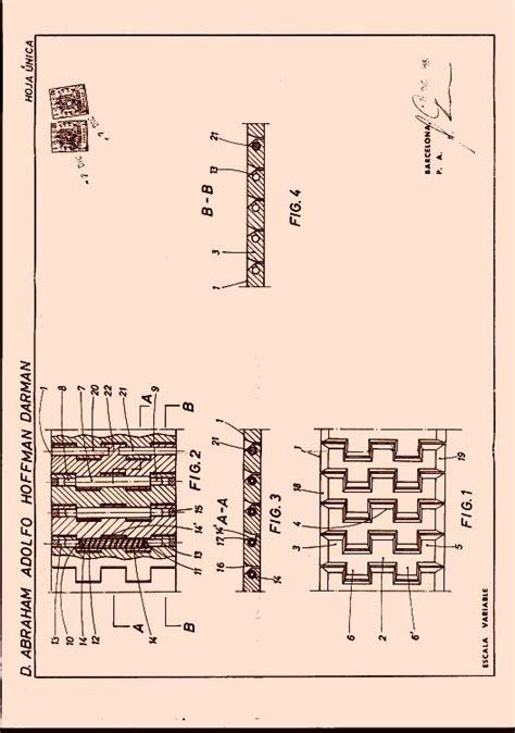 cadenas para joyeria cadena para joyeria y bisuteria patentados