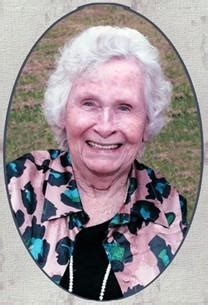 margaret edmonds obituary chunchula alabama legacy