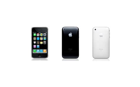Image Lookup Iphone Apple Iphone Search Engine At Search