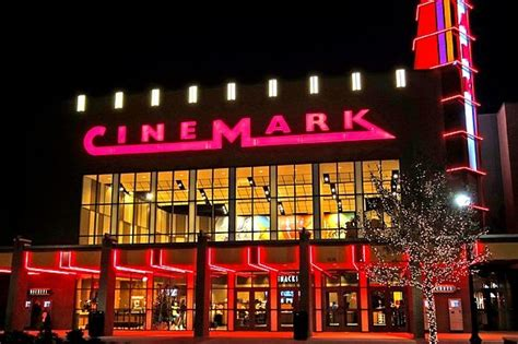 Cinemark Gift Card Discount - 17 best images about cines teatros on pinterest opening day mexico city and hangzhou