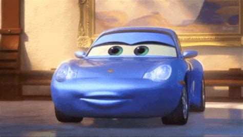 cars sally and lightning mcqueen lightning mcqueen x sally