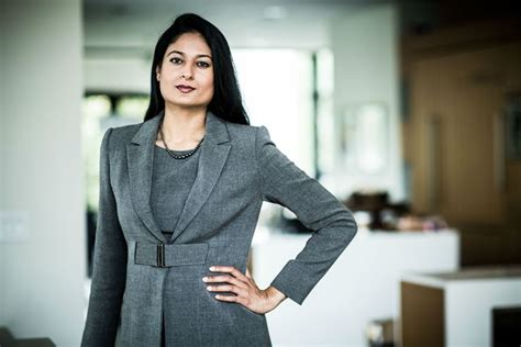 Define Mba Candidate by Understanding The And Scope Of The General Manager