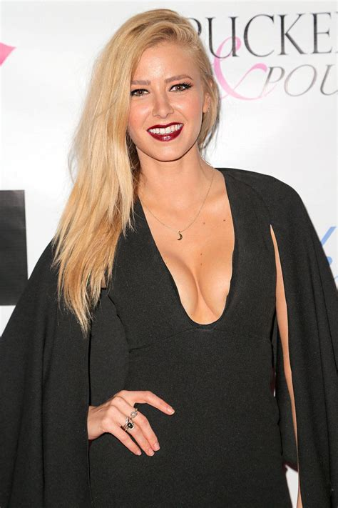 ariana madix hair extensions vanderpump rules stars pucker pout and party launch