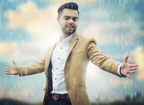 www akhil singer image in teri kami lyrics akhil punjabi song happy raikoti