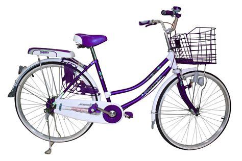 Sepeda Anak Bmx 16 Polygon harga sepeda vivacycle toko promo jual beli fiksi