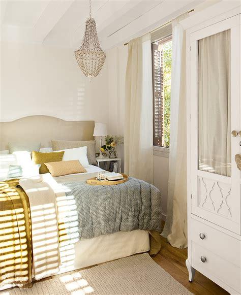 como decorar mi cuarto muy bonito grandes ideas para los dormitorios peque 241 os m 225 s bonitos