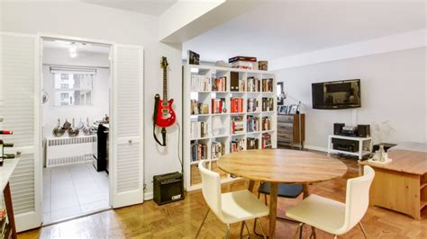 chelsea nyc apartments for sale real estate sales nyc nyc apartments for rent and sale with crazy closet space