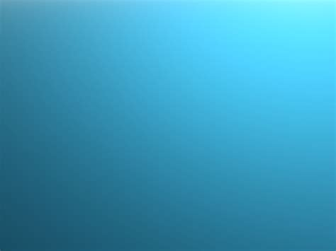 blue free 15 plain blue backgrounds wallpapers freecreatives