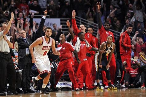 bulls bench players lucky number 13 bulls last roster spot still vacant