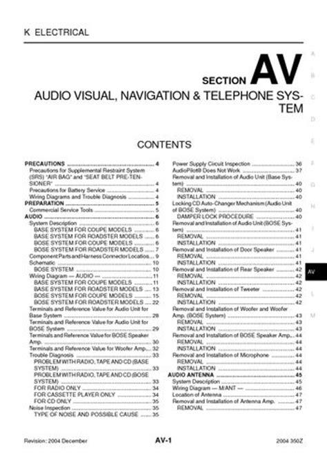 nissan 240sx voltage regulator wiring diagram nissan 240sx