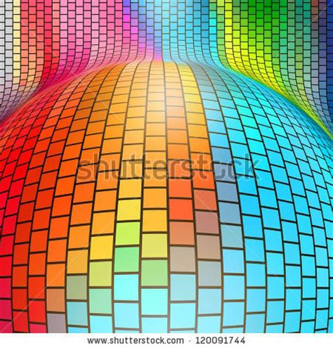 vector pattern corel draw x6 colorful backgrounds coreldraw graphics suite x6