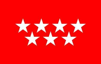 comunidad de madrid madridorg madridorg comunidad rechazamos la ley lgtbi de la comunidad de madrid