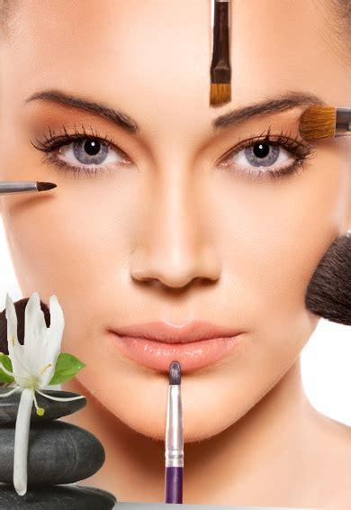 Make Up Artistry zuri academy artistry make up course in chandigarh