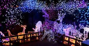 winter festival of lights returns to marlboro for