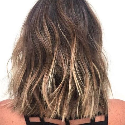 sombre short hairstyles 17 best images about hair on pinterest dark auburn grey