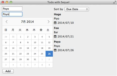qml listview layout rubyとqml qt quickでデスクトップ用guiアプリを書けるgem ruby qml を作った qiita