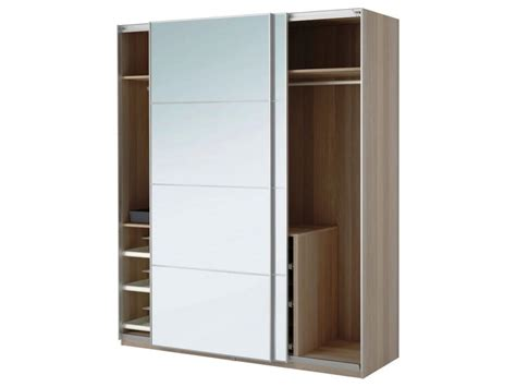 mirrored armoire ikea ikea pax mirrored wardrobe home decor ikea best ikea