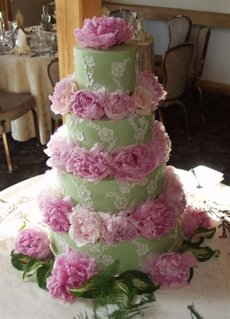 Cake Style by Gallery Cake Style 4 Wedding Cakes By Dianne Rockwell