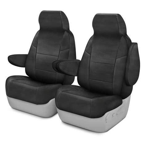 seat covers seat covers silverado