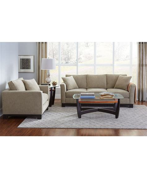 macys living room furniture macys living room furniture daodaolingyy com