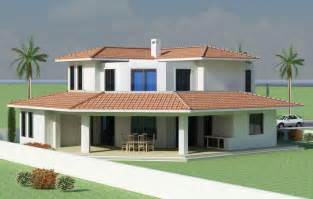 beautiful home design pictures realestate green designs house designs gallery beautiful modern home exterior design idea