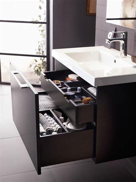 esempio bagni moderni esempi di bagni moderni beautiful bagni moderni i
