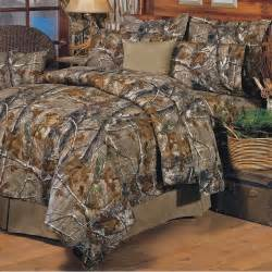California King Bedding Set Camouflage Comforter Sets California King Size Realtree All Purpose Camo Comforter Set Camo Trading