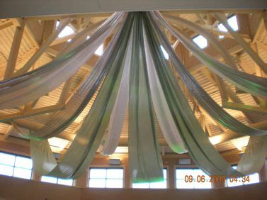 ceiling draping kits wholesale pinterest the world s catalog of ideas