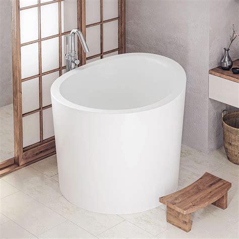mini vasca bagno vasche da bagno mini vasche da bagno minime vasche