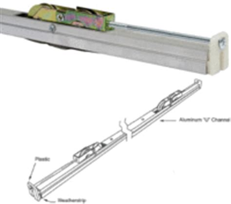 Pella Patio Door Replacement Parts Pella Hunt Parts For Sliding Doors At Reflect Window And Door