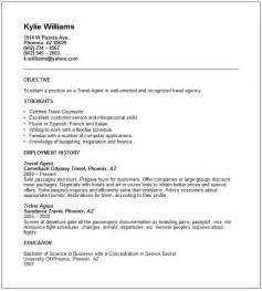 Cover Letter For Airline Customer Service by Cover Letter Customer Service Airline Stonewall