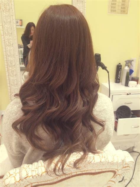 Hair Spa My Secret 5 royal hair salon 399 foto parrucchieri downtown flushing flushing ny stati