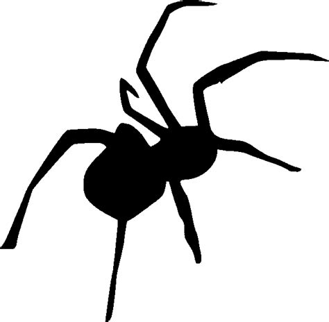 spider tattoo png amy grigg face painting and supplies