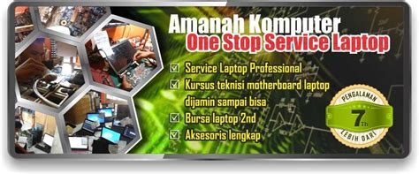 Kursus Binggris Lengkap By Teguh Handoko Bonus belajar service handphone gratis lengkap