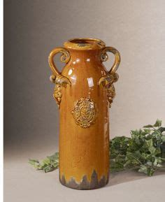 Italian Home Decor Accessories by 1000 Images About Home Decor Accessories On
