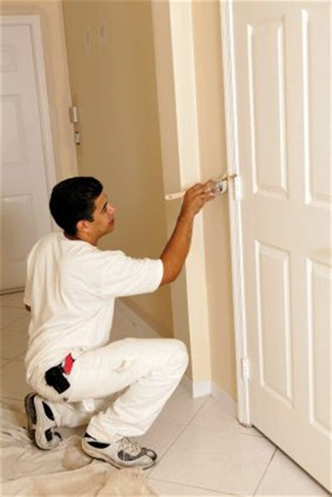 sydney house painter exactly why hiring house painters in sydney australia is a great thought splash