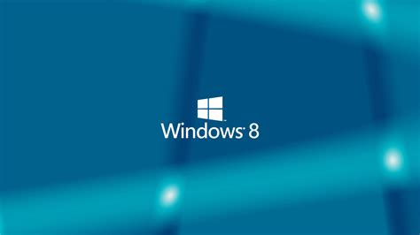 Wallpaper For Computer Windows 8 | download these 44 hd windows 8 wallpaper images
