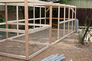 Awesome Chicken Coops How To Build A Chicken Coop Speck Of Awesome