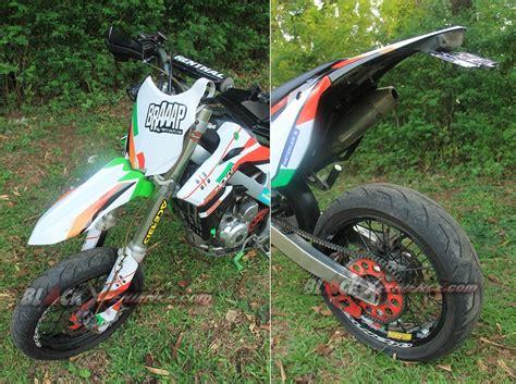 Kaliper Belakang Original Kawasaki Klx Dan Dtrackers modif kawasaki klx150 demi mengemban tugas blackxperience