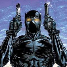 marvel heroes with weapons fb cover ocean marvel on pinterest black panthers lego marvel and