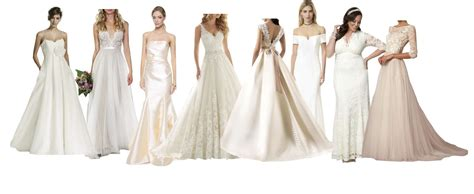 Inexpensive Wedding Dresses by Top 50 Best Cheap Wedding Dresses Compare Buy Save