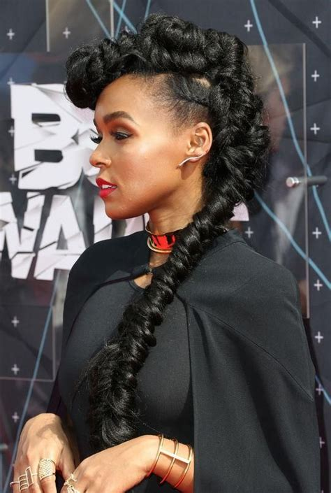 Dress Jumbo Big Size Tile this is the most ferocious braid from the weekend and you