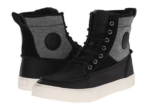 Kaos Tennis Ralph Laurent s sneakers on sale 55 64 99