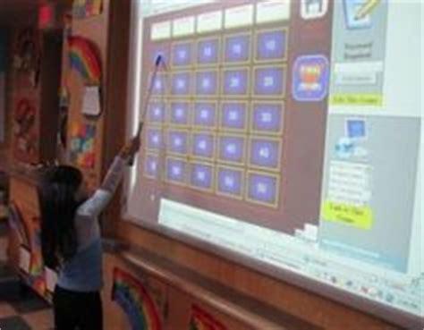 pattern whiteboard games free printable clock patterns printable analogue clocks