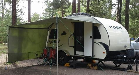 rpod awning awning for rpod 177 r pod owners forum page 1