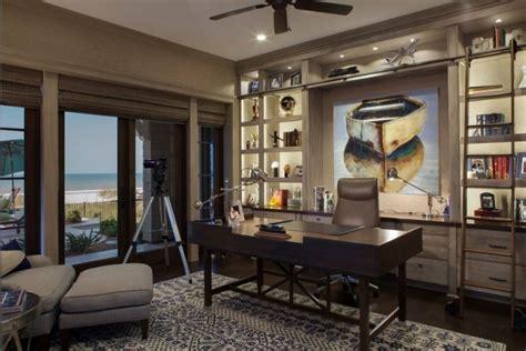 coastal home office designs decorating ideas design