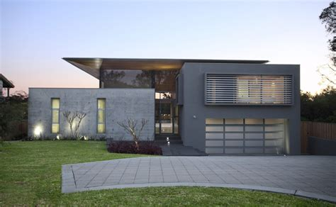custom designed house contemporary exterior perth by streamline drafting and design contemporary custom home wa south west tallwood constructions