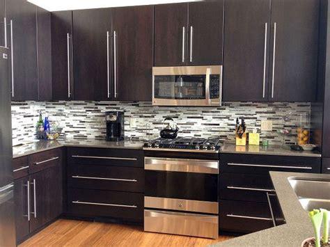 commercial kitchen backsplash 51 best commercial design images on commercial